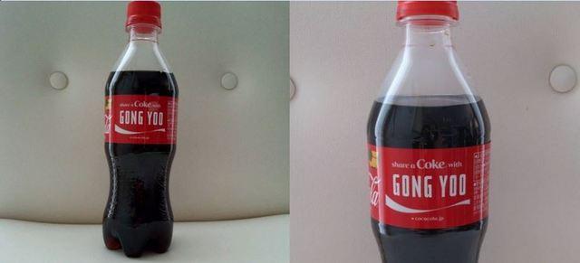 coca-cola gong yoo.JPG